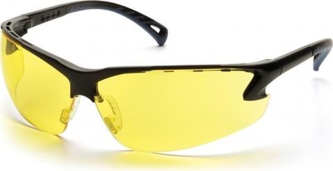 Защитные очки Pyramex Venture 3 (5730D)