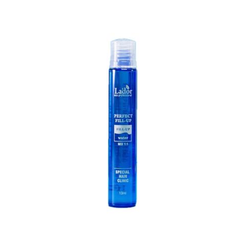 Lador Филлер восстанавливающий для волос PERFECT HAIR FILL-UP 13 мл.