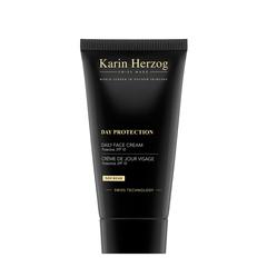 Karin Herzog Дневной крем для лица з СПФ 30 Day Protection SPF 30