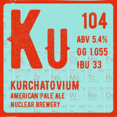 https://static-sl.insales.ru/images/products/1/5863/418445031/Пиво_Nuclear_Brewery_Kurchatovium.png