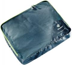 Чехол на молнии для рубашек и вещей Deuter Zip Pack 6 granite