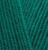 Пряжа Alize Lanagold 507 (Изумруд)