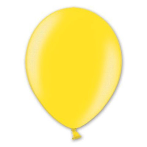 В 105/082 Металлик Экстра Citrus Yellow