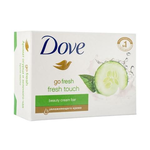 Крем-мыло Dove 135 г