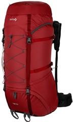Рюкзак Redfox Light 80 V5 1200/т.красный
