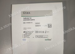 Калибратор для автоматизированных систем (Calibrator for automated systems (C.f.a.s.))12x3 ml Roche Diagnostics GmbH
