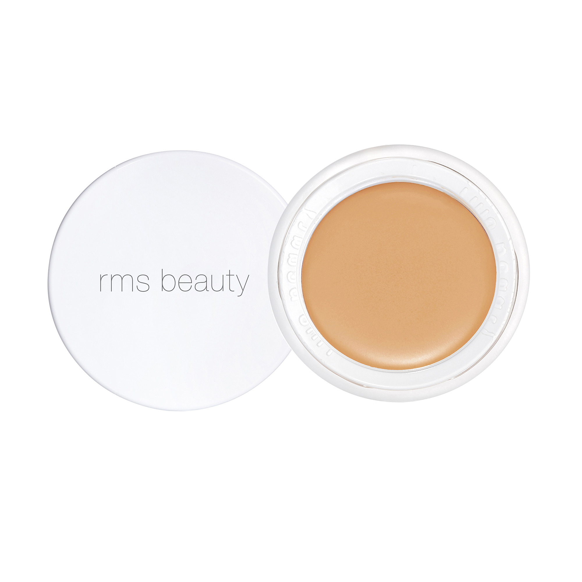 RMS  BEAUTY  КРЕМ КОНСИЛЕР ДЛЯ ЛИЦА  UN COVER-UP CREAM CONCEALER  33