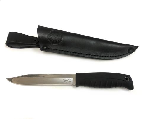 Нож Таран, Х12МФ, Кизляр