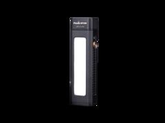 Фонарь Fenix WT16R 300lm аккумуляторный