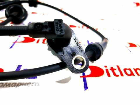 Датчик ABS заднего колеса Лада Веста (8450006894/8450006893)