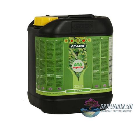 ATA Organics Alga-C 5 л