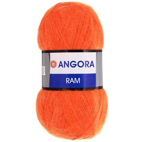 8273 (Оранжевый)