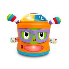 Fisher Price Интерактивная игрушка