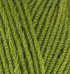 485 (Зеленая черепаха)