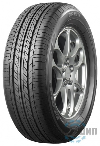 Bridgestone Ecopia EP150 R14 175/65 82H
