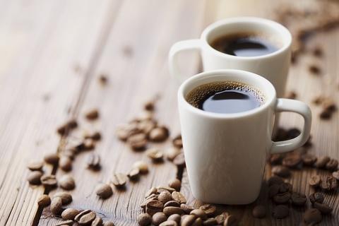 Кофе классический Кофе без кофеина ЧАЙ ИП Кавацкая М.А. 0,1кг