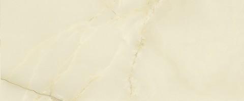 Плитка настенная Visconti beige light wall 01 250х600