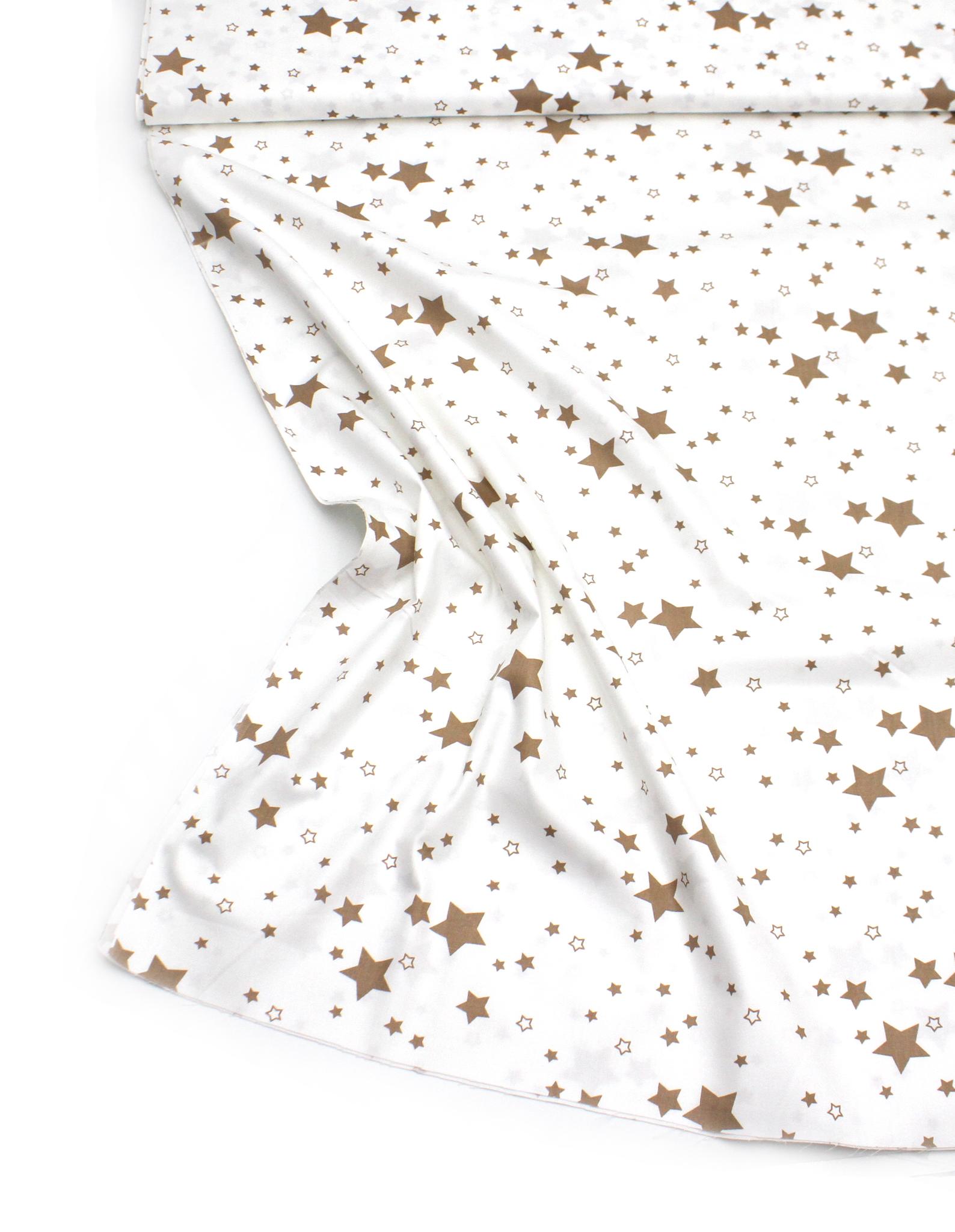 Звезды карамель 1