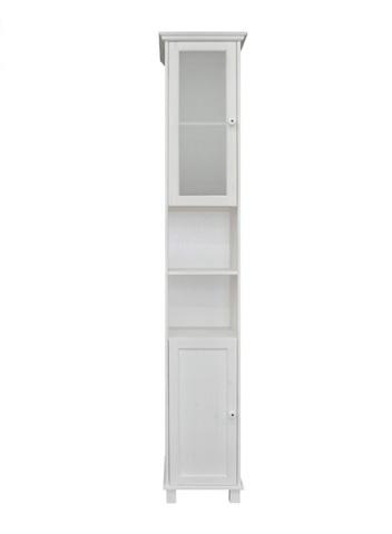 Шкаф Тили Д 7310-5.01