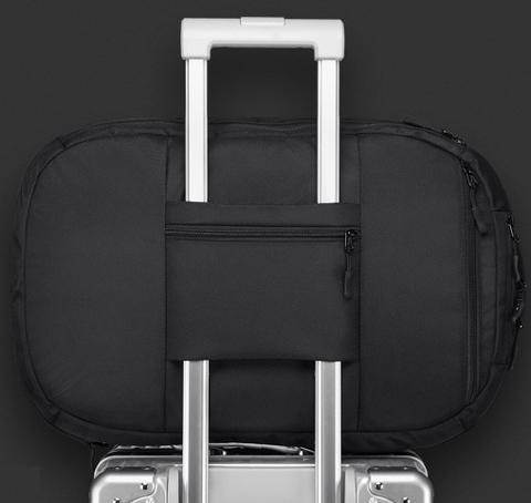 Картинка рюкзак для путешествий Ozuko BL9214x36  - 12