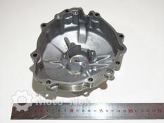 Крышка двигателя Honda CBR 600 F5 03 04 05 06