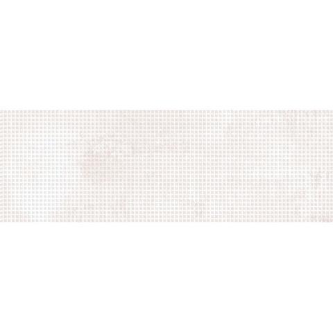 Вставка декоративная 04-01-1-17-03-11-1752-0