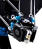 3D-принтер TEVO Little Monster