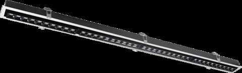 Светильник DesignLed DL-UM9 40 ватт, теплый белый свет