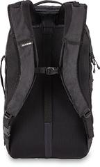 Рюкзак для ручной клади Dakine Split Adventure Lt 28L VX21 - 2