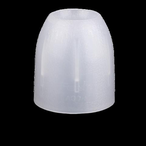 Рассеиватель белый Fenix AOD-М