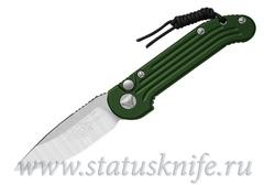 Нож Microtech LUDT модель 135-4OD