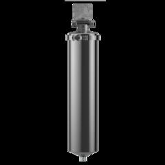 Гейзер корпус магистрального фильтра Премьер 20ВВ (50755)