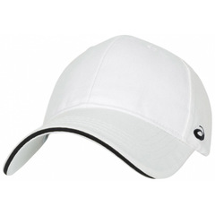 Бейсболка Asics Cotton Cap