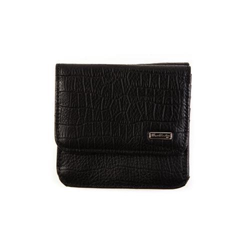 Маленький кошелёк из натуральной кожи Dublecity 079-DC31-12A