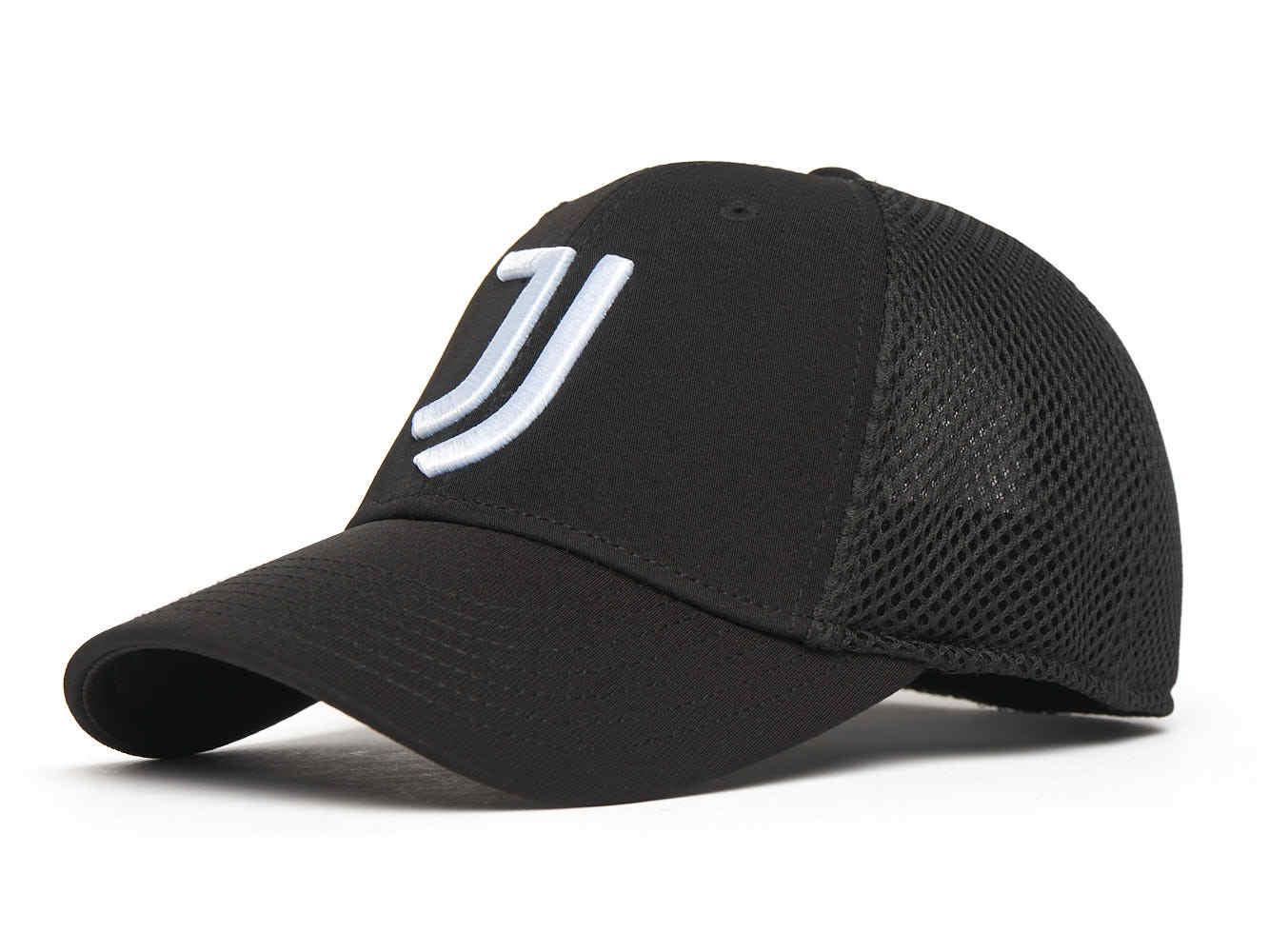 Бейсболка Ювентус (размер S)