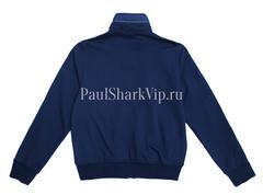 Спортивный костюм Paul and Shark | 48