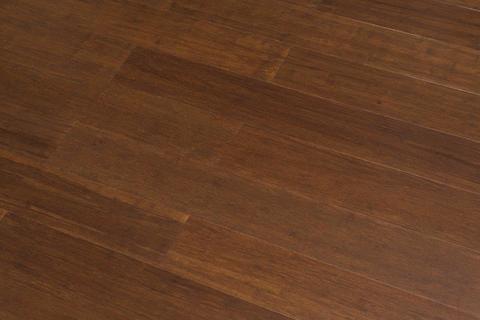 Jackson Flooring массив бамбука цвет: Мариба