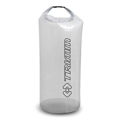 Гермомешок Trimm Saver X, 28.5 л