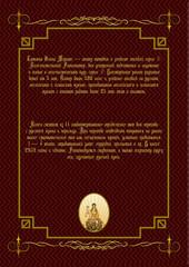 Русский как иностранный для юристов. Уровни В2 - С2. Книга 3. Оборот обложки