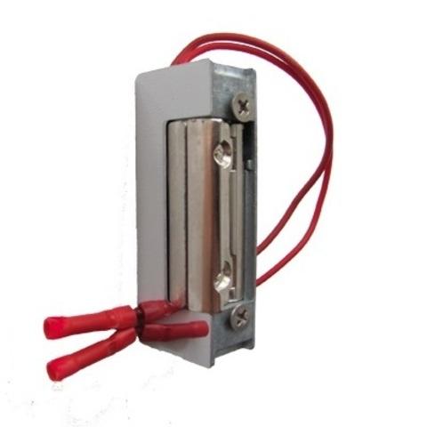 49NDF412 (НЗ) Электромеханическая защелка Dorcas
