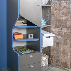 Шкаф многоцелевого назначения
