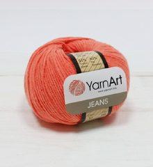 джинс-61-яркий-коралл