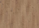 Ламинат Egger Дуб нордлэнд коричневый