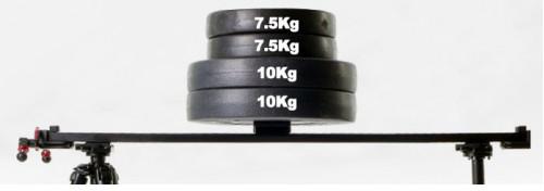 Konova K3 60 см