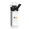 Заварочная бутылка SAMADOYO C`001С, 240 мл