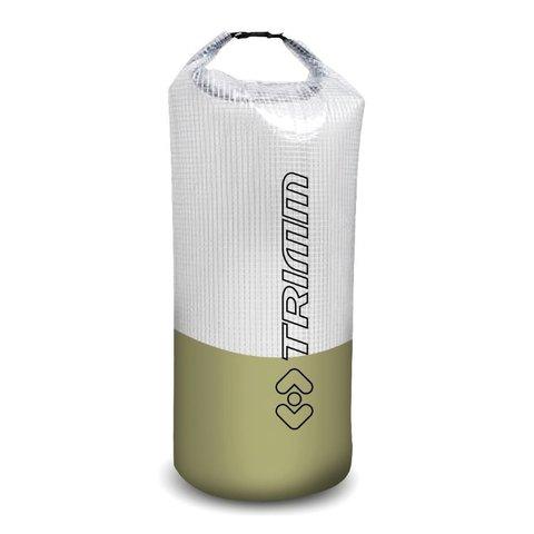 Гермомешок Trimm Saver XL, 51 л
