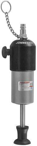 JAT-1041 Машинка для притирки клапанов ГРМ пневматическая 3000 цикл./мин., 16-45 мм