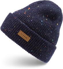 Шапка Dakine AXEL BEANIE NIGHT SKY