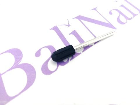 Резиновый держатель для педикюрной фрезы (mini)