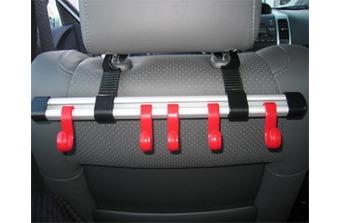 Автомобильная вешалка HBA58
